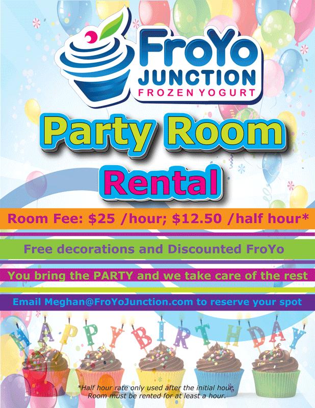 Meghan_Party_Room