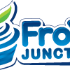 FroYo_Logo_200px