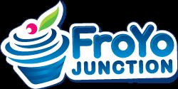 FroYo_Logo_250px