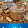 Peanut_Butter_web