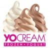 YoCream_logo-4_01