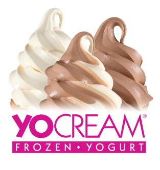 YoCream_logo-4_01