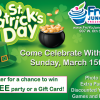 St-Patricks-Day-Flyer_2-24-15
