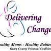 Delivering-Change-Logo-TM-sm