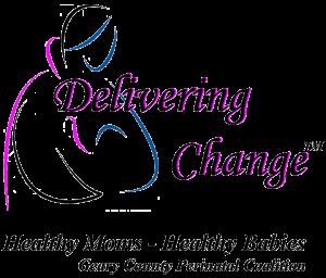 Delivering-Change-Logo-TM-sm