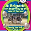 Jr.-Brigade----Fundraising-Event-Flyer---6.29.15