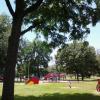 Playground Park Photo